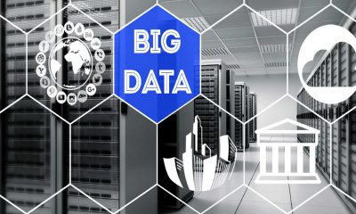 Big Data Analysis can change the face of Real Estate