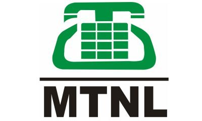 TNL News- MTNL Planning To Sell Real Estate