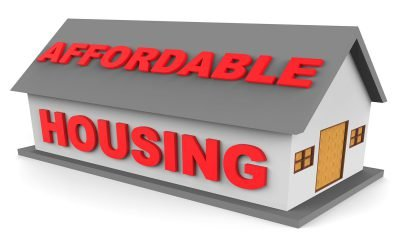 Mahul And Trombay Offer 50,000 'Affordable' Homes