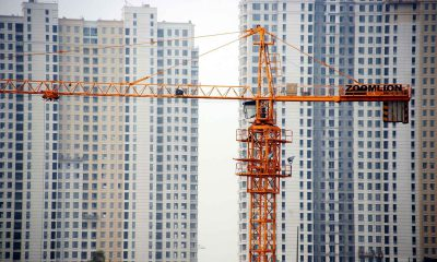 new project launches due to rera