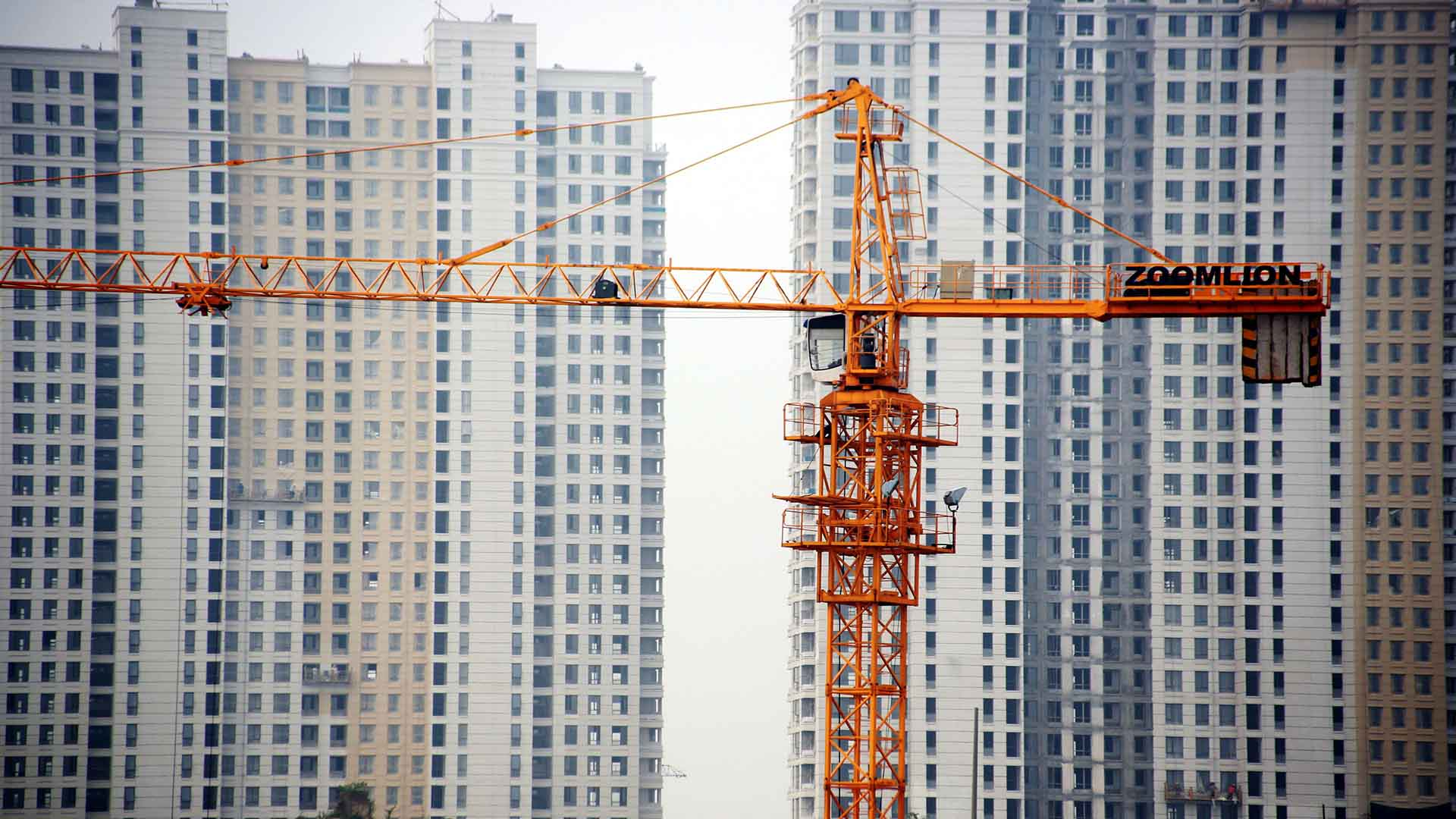 Maharashtra Faces Slowdown In New Project Launches Due To RERA