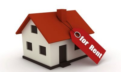 Tenants Paying Rs 50,000 5% TDS on Rental |RealtyNxt
