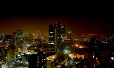 new building projects in mumbai