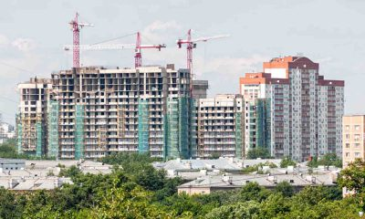 Cluster Redevelopment In Thane City Gets Approved By Maharashtra CM