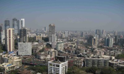 Vile Parle West Property Market Accelerates Due To Hiked Demand In Student Housing