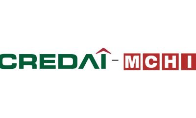 CREDAI-MCHI Organised An Affordable Housing Summit