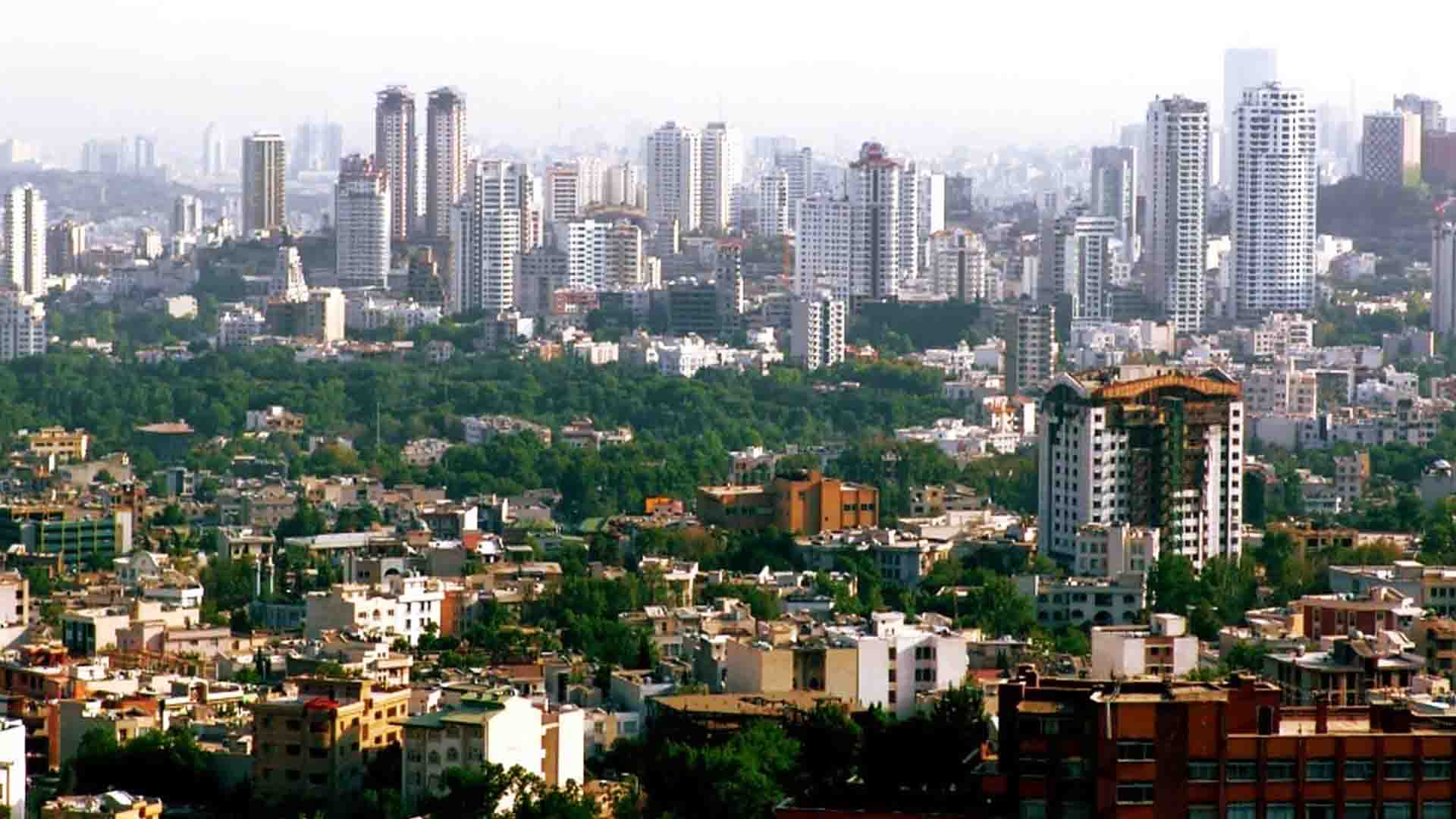 karnataka clears rera act rules