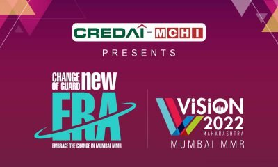 credai-mchi hosts dawn of new era