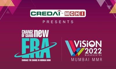 CREDAI-MCHI Hosts Dawn of New Era