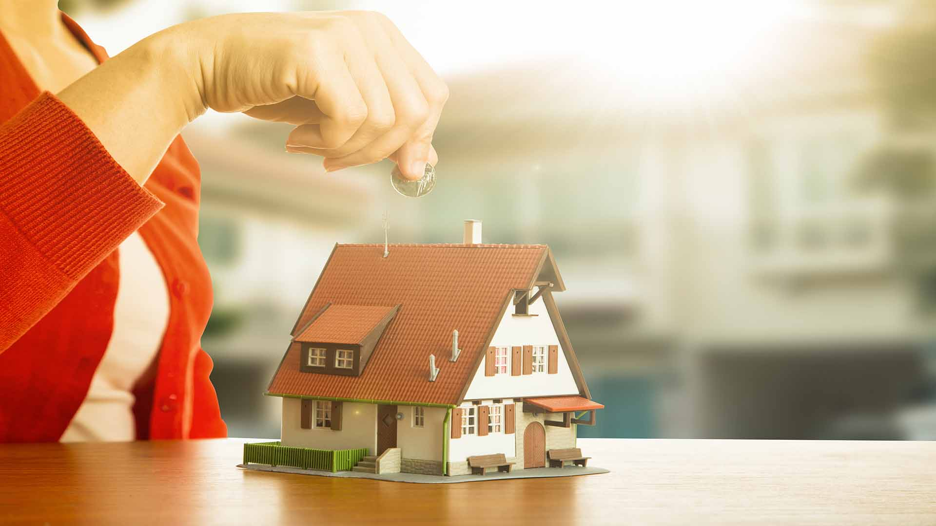 Things You Should Check Before Investing In Real Estate