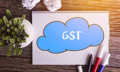 How Does GST Impact Property Scenario?