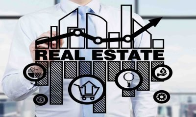 The changing air in the real estate industry versus the need of the hour
