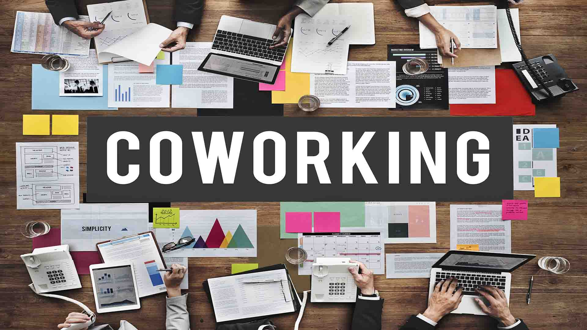 WeWork invests $500 million in Southeast Asia for Expansion WeWork