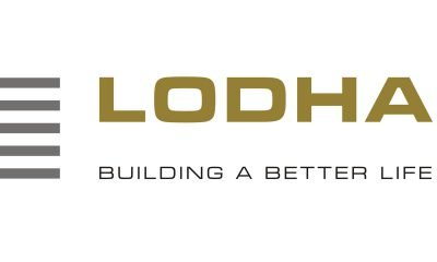 lodha developers