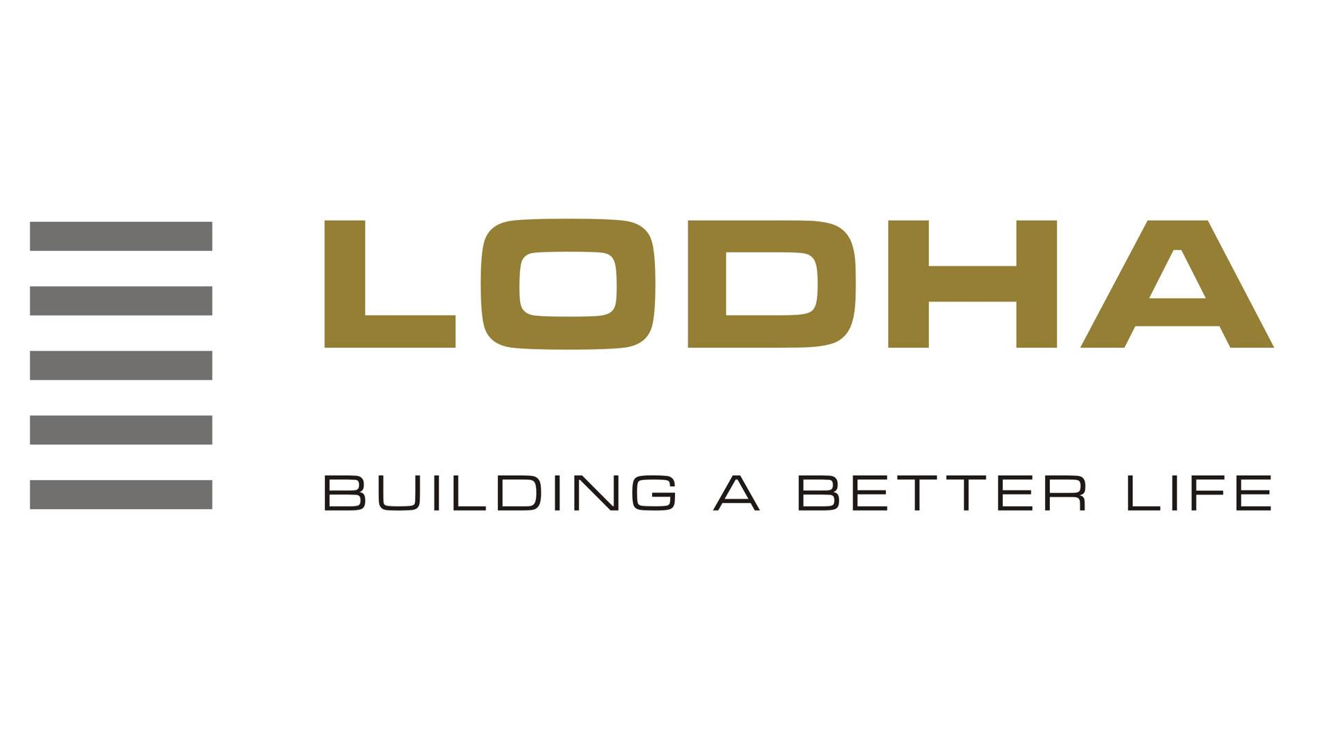 lodha developers