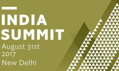 New India Summit 2017