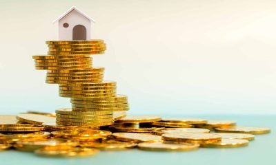 $1.99 Billion Investments In Indian Realty In The First Half Of 2017: Report