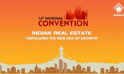 naredco national convention