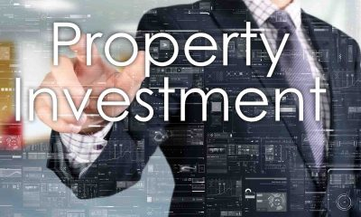 How To Make Your Property Investment A Success?