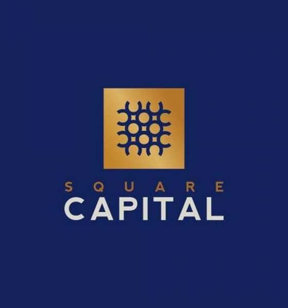 Square Capital Becomes The Largest Organized Distributor Of Secured Mortgages In India