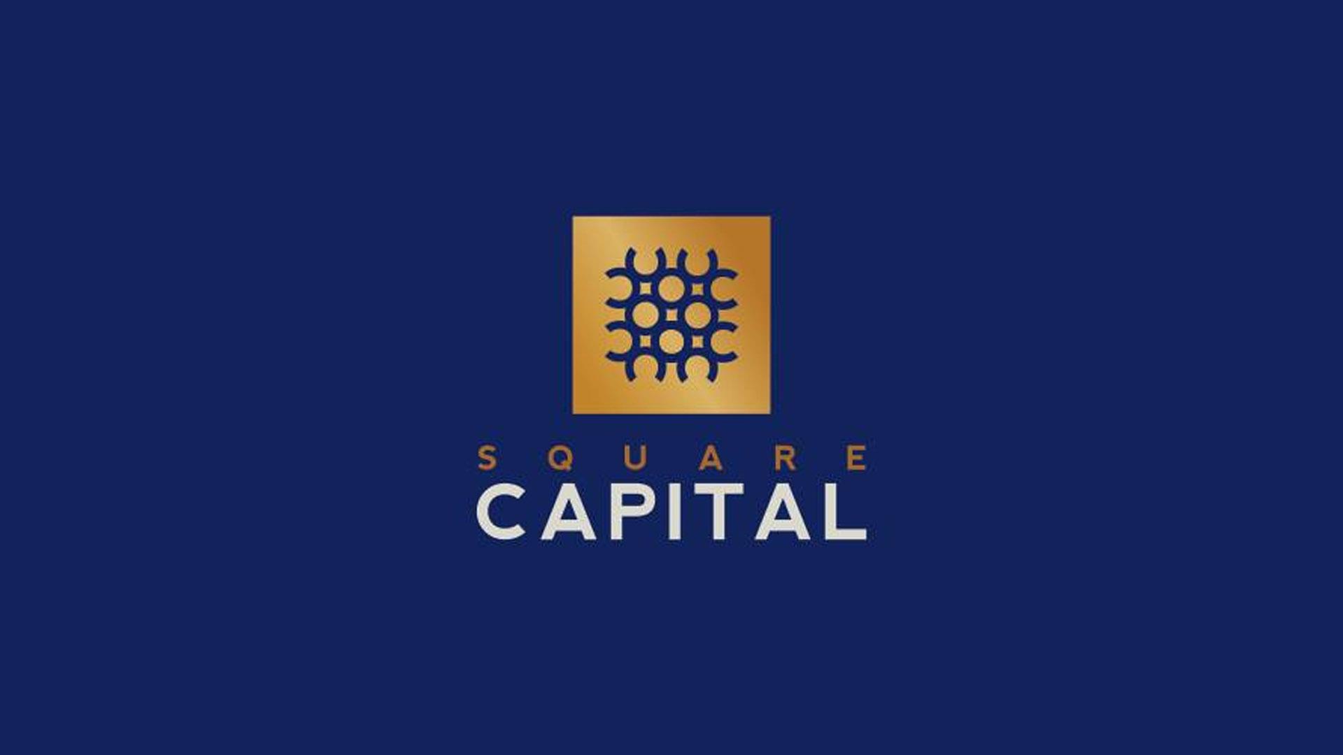 square capital