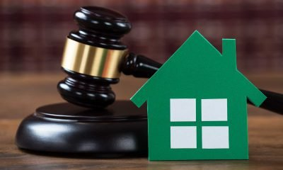 Goa RERA rule draft favours the builders
