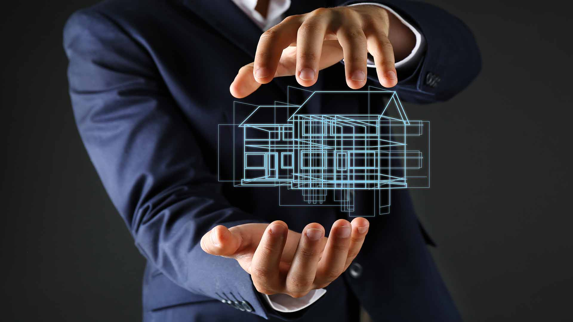 The Impact Of Regulations On The Real Estate Market