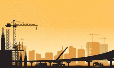 This Year Maharashtra Government Will Start Work On Its Rs 1 Trillion Infra Projects