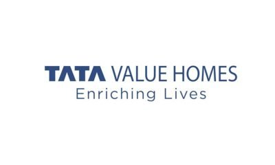 tata value homes