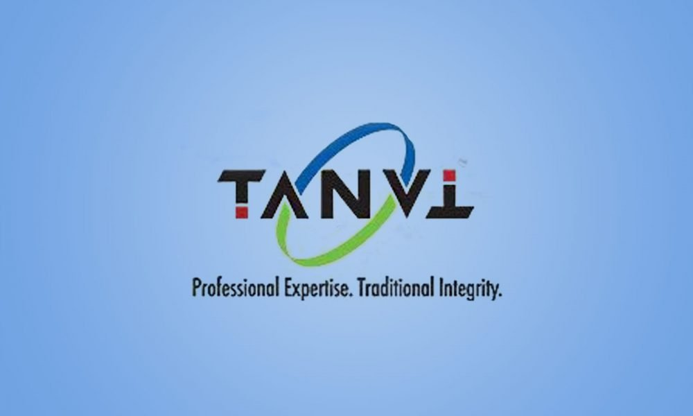 Tanvi Group Fail To Deliver Homes Amp Declares Bankruptcy
