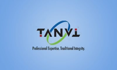 tanvi group