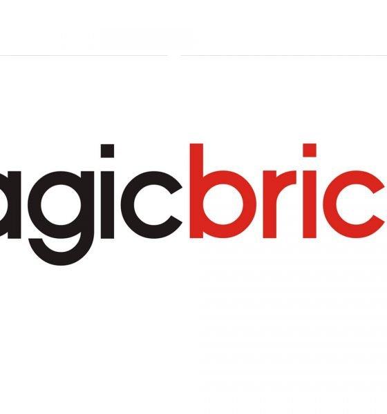Magicbricks Ads Singing And Dancing To Housing