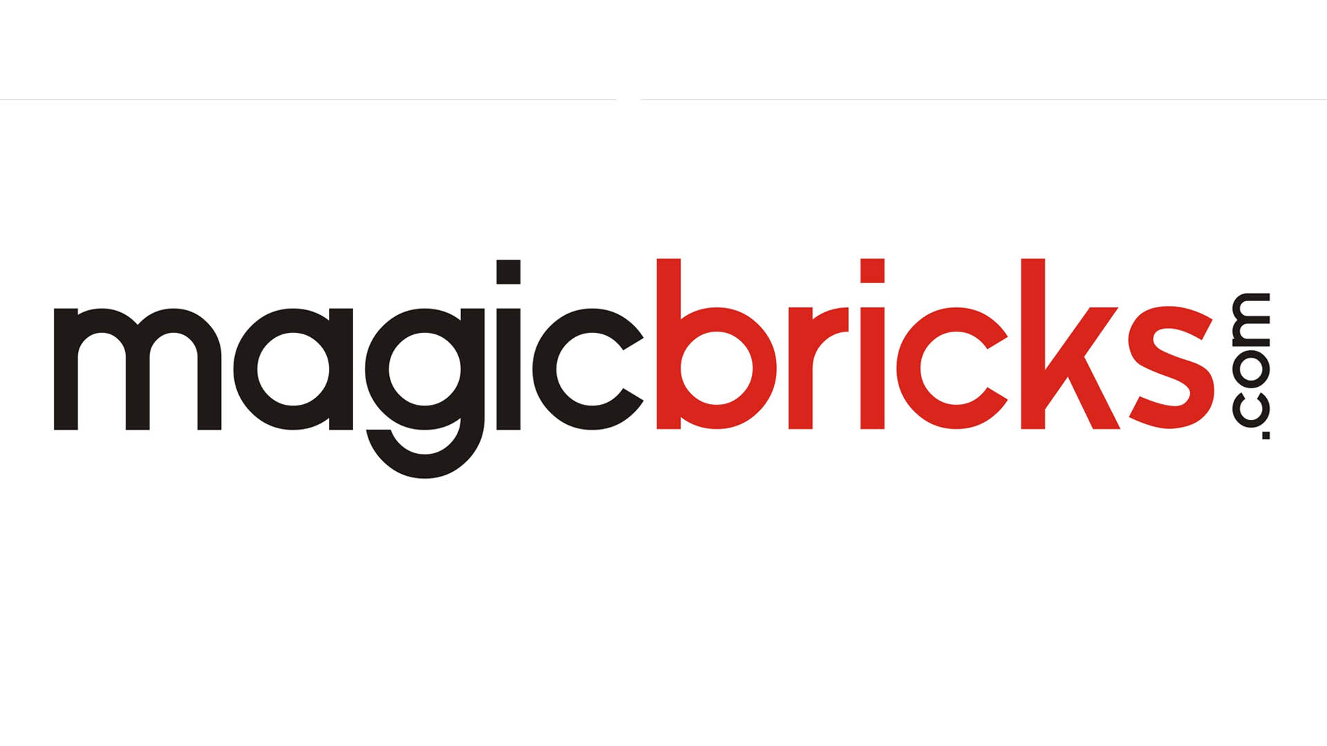 Magicbricks Ads Singing And Dancing To Housing