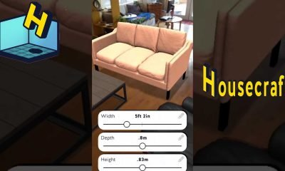 housecraft App