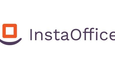 Commercial Real Estate Space Gets A Revamp From InstaOffice