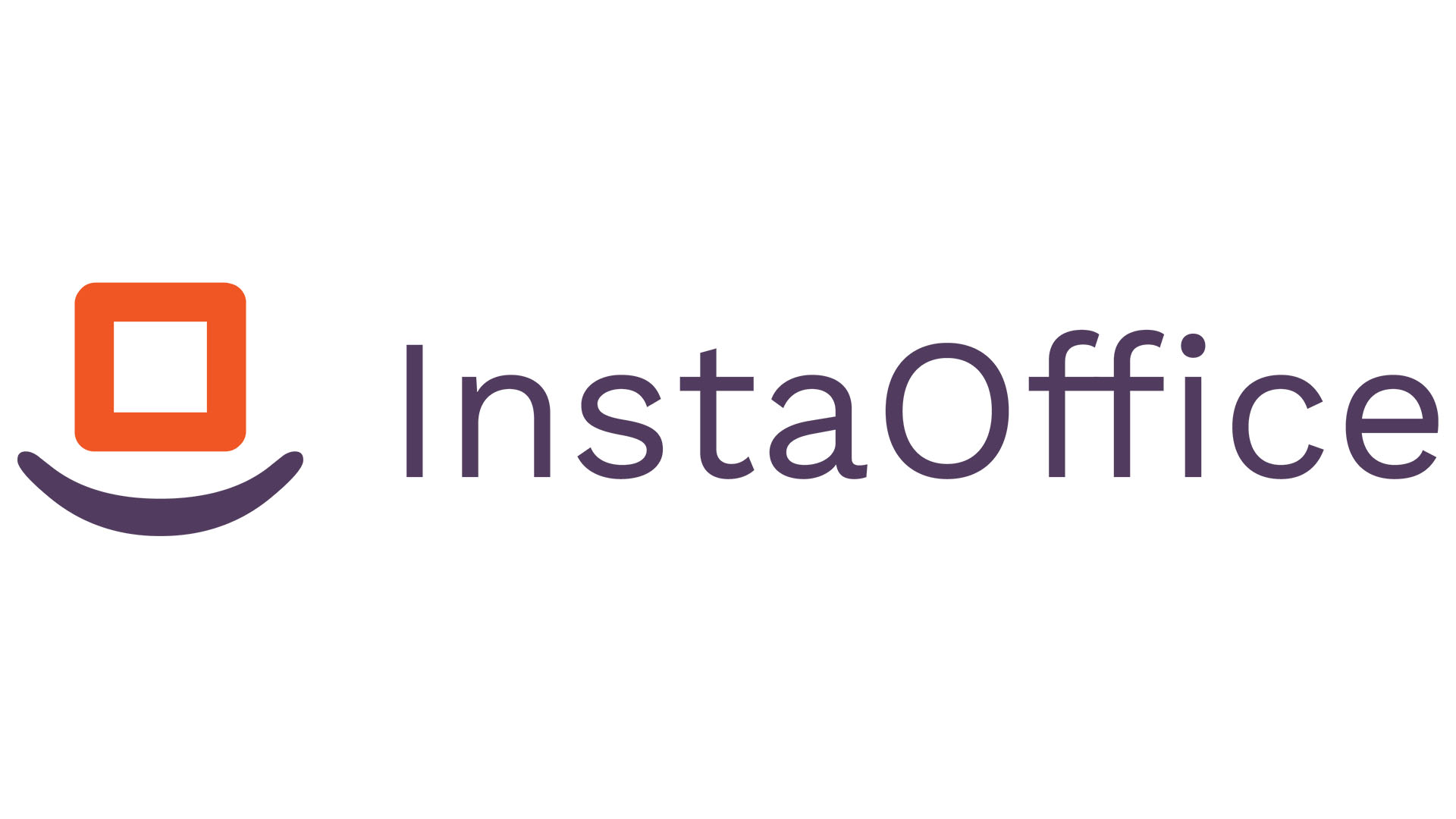Instaoffice