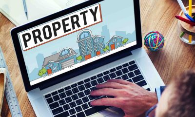 Home Buyers Lose The Agents And Opt For Digital Route