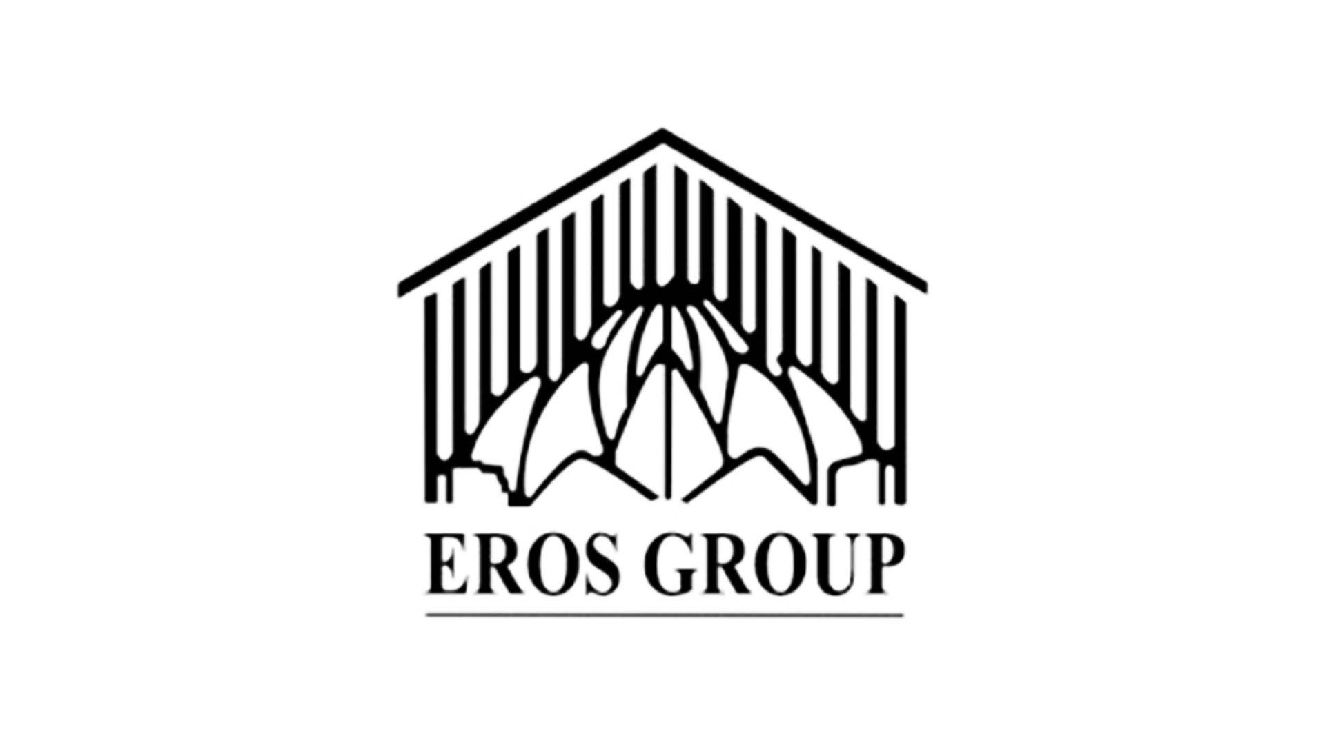 Eros Group Bags the Award for Best Commercial Developer