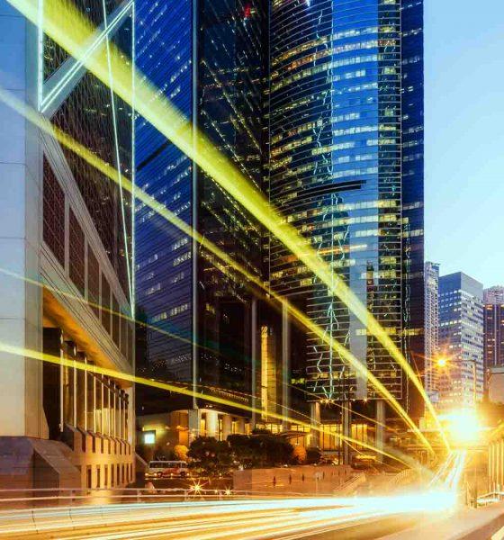 Top Investment Destinations In Asia-Pacific Include Mumbai, Bengaluru and Delhi