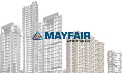 Mayfair Housing Introduces New Identity With Same Old Ethics