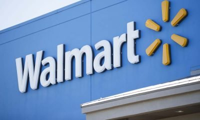 Walmart's First India Dark Store Opens In Bhiwandi