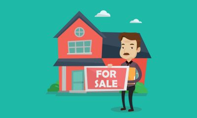 Unsold Inventory: Impacting The Real Estate Scenario