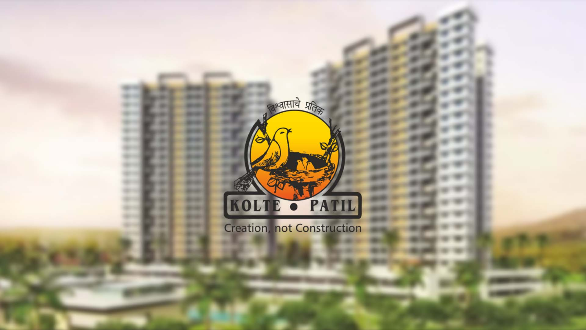 Kolte-Patil Developers' Unveils 'The Great Year End Sale' at its Life Republic Township Project in Pune