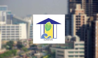 GRIHA Launches Star Rating For Urban Homes