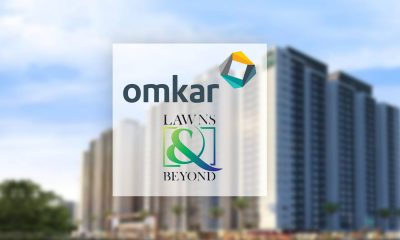 Omkar's Lawns and Beyond