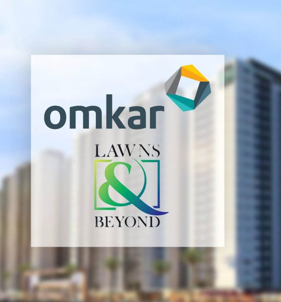 Project Review: Omkar's Lawns and Beyond