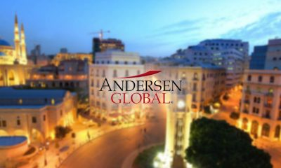Anderson Global
