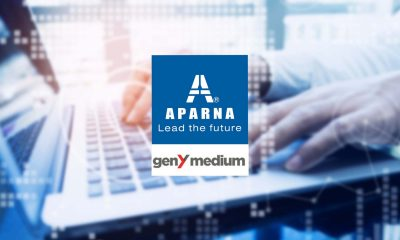 Aparna Construction