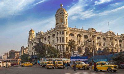 Kolkata Residential Market