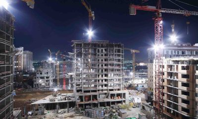 Karnataka Rera List Creates Panic Among The Developers